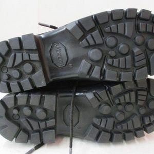 Danner Shoes - NEW!! DANNER Combat Hiker Boots 43513X Vibram 6.5